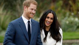 ชมสดผ่านแอปทรูไอดี! พระราชพิธีเสกสมรสที่คนทั้งโลกตั้งตาคอย ระหว่างเจ้าชายแฮร์รี่ กับ เมแกน มาร์เคิล