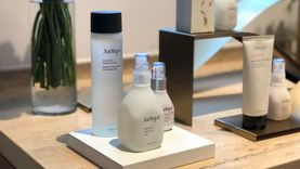 ครบเครื่องเรื่องผิวด้วยพฤกษศาสตร์ที่  Jurlique Concept Store แห่งแรกในไทย