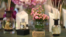 ดีวานา ส่ง 4 กลิ่นซิกเนเจอร์ ถ่ายทอดพลังของศาสตร์แห่งการบำบัด ตอบโจทย์เทรนด์สาวเออร์เบิร์น