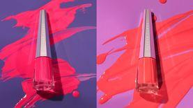 อัพเดท 2 ผลิตภัณฑ์ชิ้นโปรดจาก FENTY BEAUTY กับสีสันที่มากขึ้นกว่าเดิม!