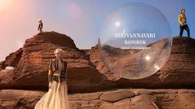 โฉมใหม่คอลเลกชันทรงออกแบบ แบรนด์ SIRIVANNAVARI และ S'HOMME