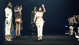 สวยทุกชุด! คอลเลกชั่นทรงออกแบบ พระองค์หญิงสิริวัณณวรีฯ สุดยอดเจ้าหญิงแฟชั่น