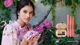 PEONY LOVERS เมคอัพคอลเลคชั่นใหม่จาก Dolce&Gabbana สีสันสดใส เหมาะกับทุกฤดู!