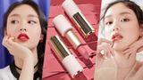 Etude Better Lips-Talk สีใหม่ สัมผัสใหม่ ได้ลองแล้วเลิฟกว่าเดิมแน่นอน!