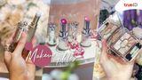 [Makeup Updates] JILL STUART ส่ง 3 คอลเล็คชั่น ลิมิเต็ด เนรมิตลุคสวยบลิ๊งก์ ฉลองครบรอบ 3 ปีในไทย