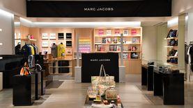 MARC JACOBS เปิดตัวแฟล็กชิปสโตร์คอนเซ็ปต์ใหม่ที่ผสาน Bookmarc รวมไว้กับบูติกเป็นครั้งแรกของโลก