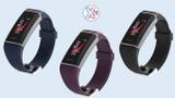 XFIT SPORT นาฬิกาอัจฉริยะแบรนด์ไทย ไอเท็มสุดว้าว สมาร์ทวอชสุดฮิต